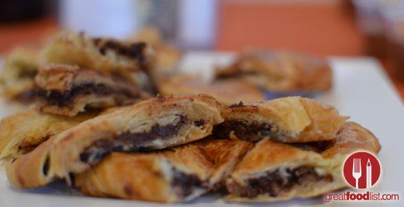 cao_pastries