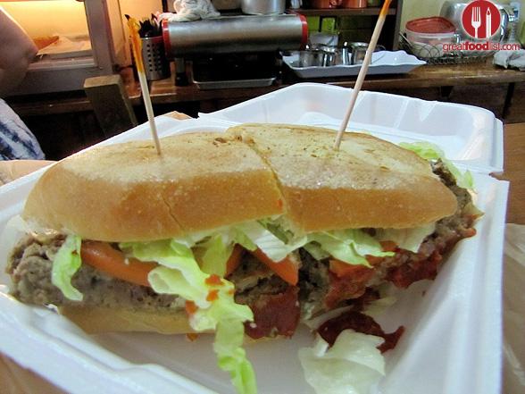 chandlers_sandwich
