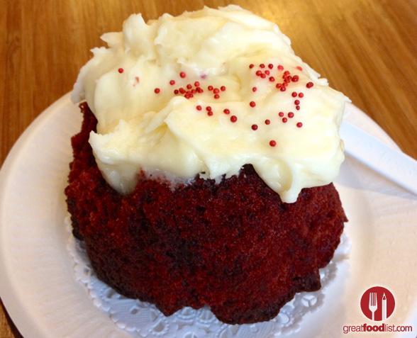 specialtytealounge_dessert