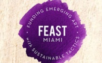 feast_featured