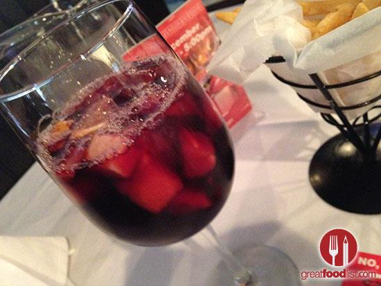 sangria2_steakbrasil