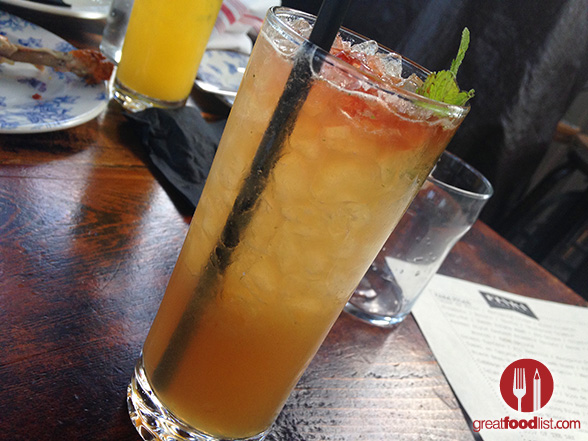 web_finka_drink_zacapa